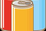 第13回 アルミ缶回収