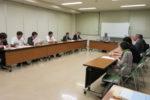 「 平成29年度 定時総会 」 開催
